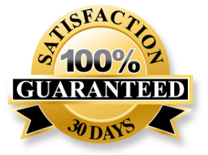 100% Risk Free Guarantee - Is Not Too Much Of A Good Thing!
