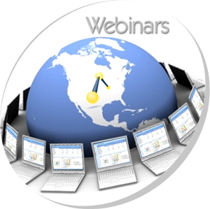 Weekly Training Webinar