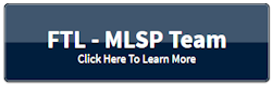FTL MLSP Team Button