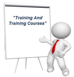 Training_And_Training_Courses_Image