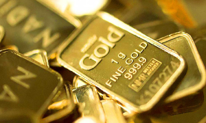 The Best Affiliate Marketing Program Is Pure Gold
