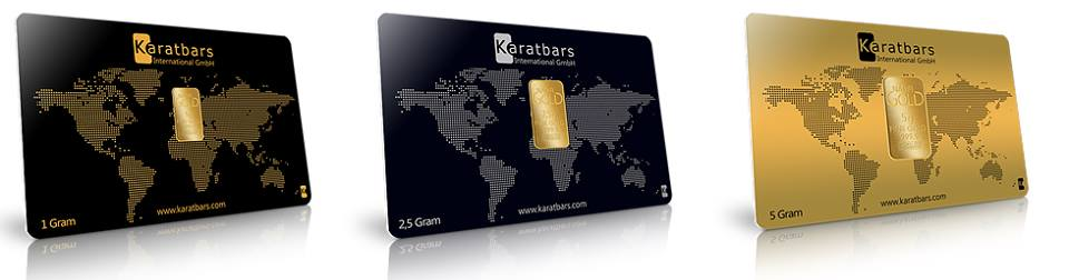 how to buy gold bars