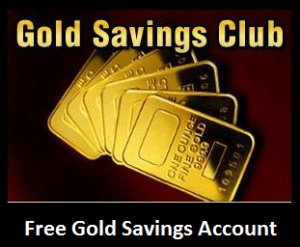 Free Gold Savings Account On Where To Buy Gold Bars