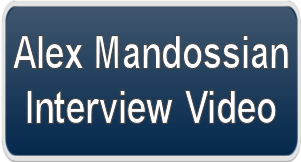 Alex Mandossian Interview Video