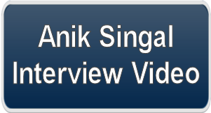 Anik Singal Interview Video