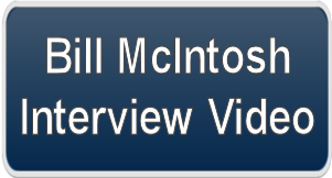 Bill McIntosh Interview Video