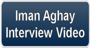 Iman Aghay Interview Video