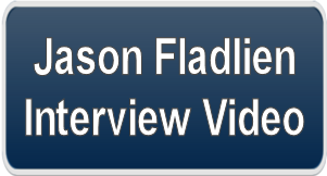 Jason Fladlien Interview Video