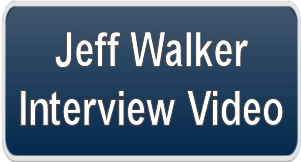 Jeff Walker Interview Video