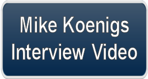 Mike Koenigs Interview Video