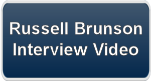 Russell Brunson Interview Video