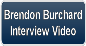 Brendon Burchard Interview Video