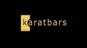Karatbars International Head Office