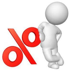 Best Savings Account Interest Rates Image